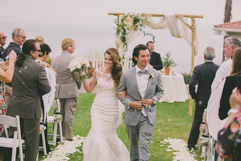 pismo-beach-seacrest-hotel-wedding-46