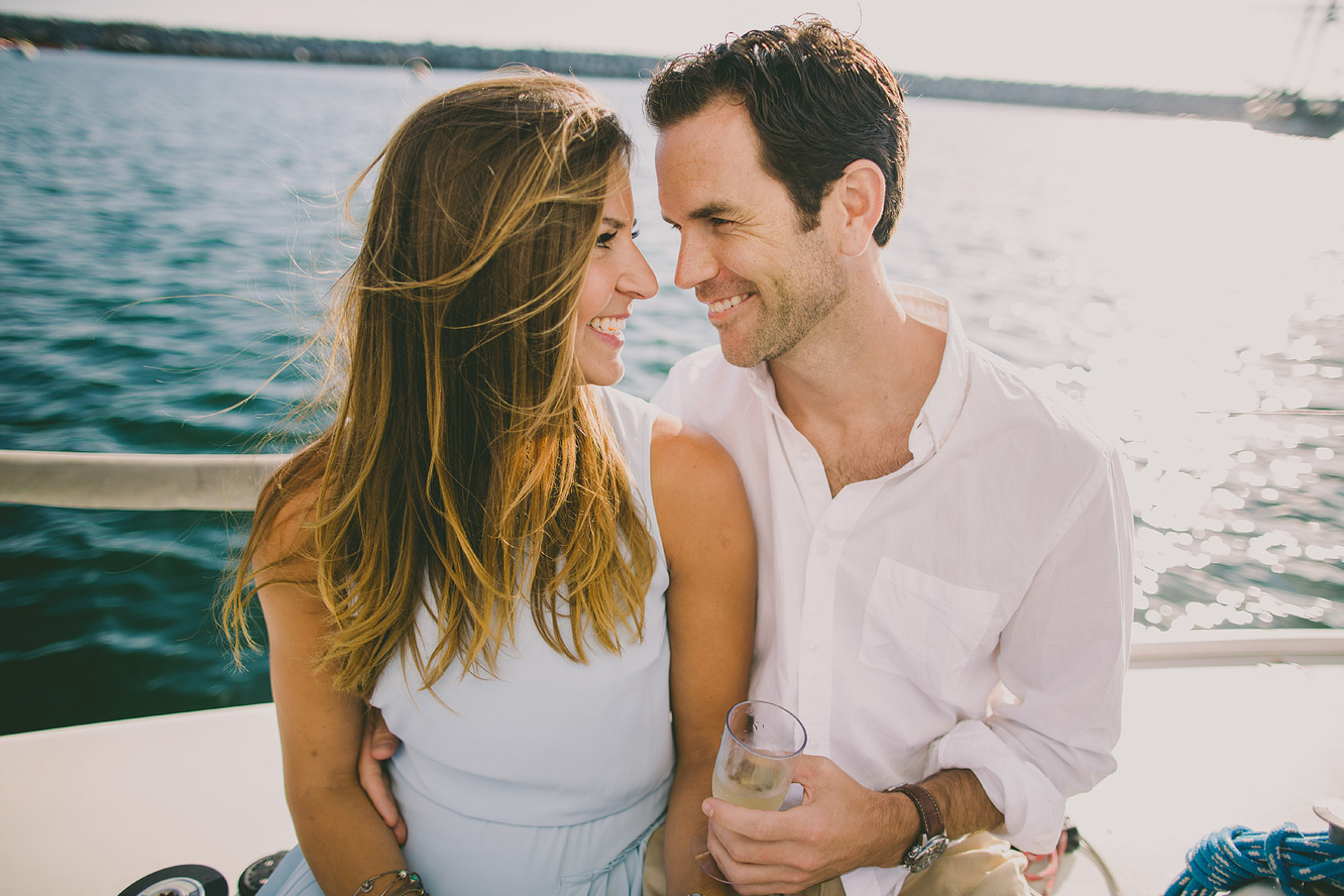 redondo-beach-engagement-photos-1