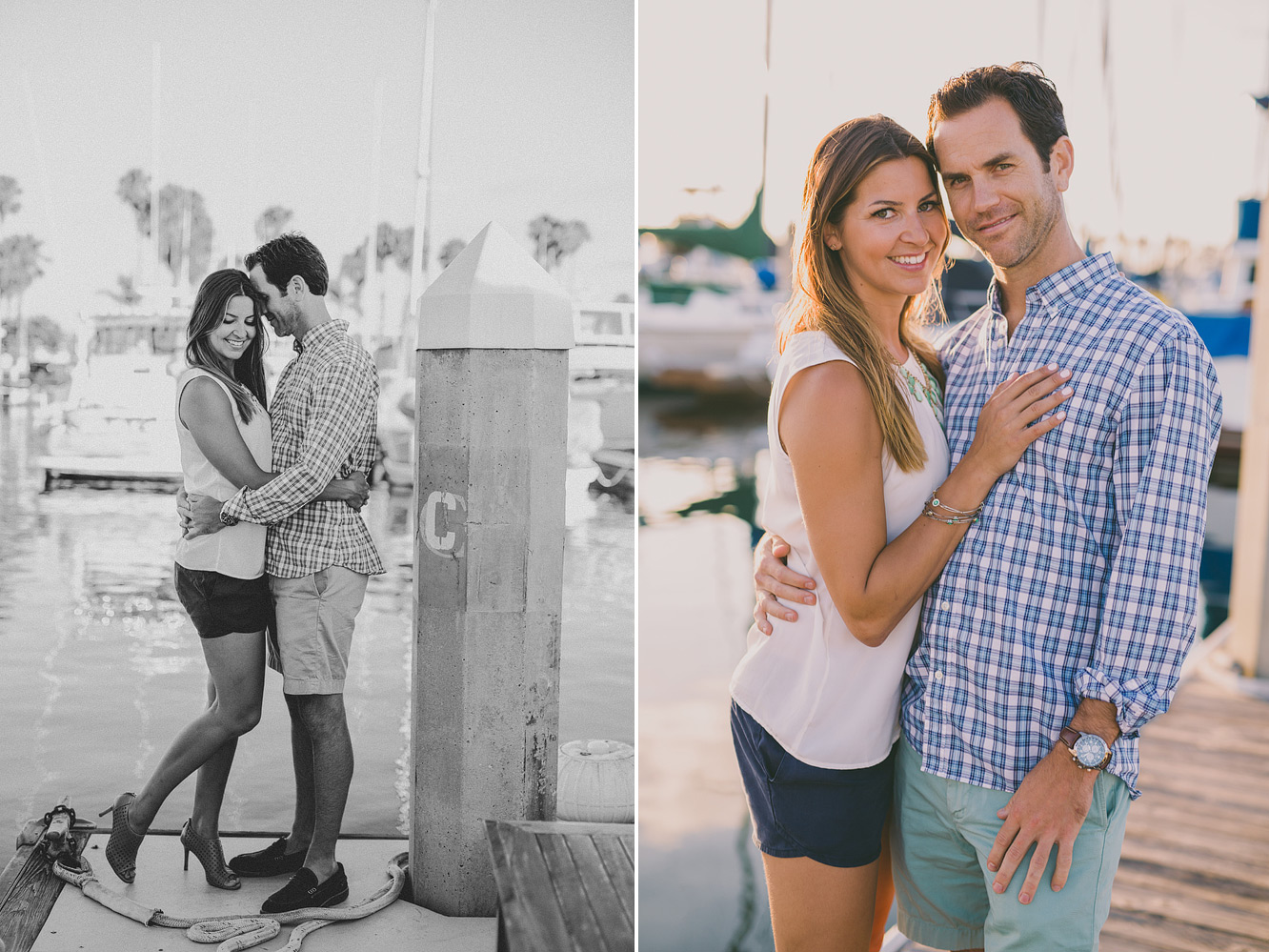 redondo-beach-engagement-photos-11
