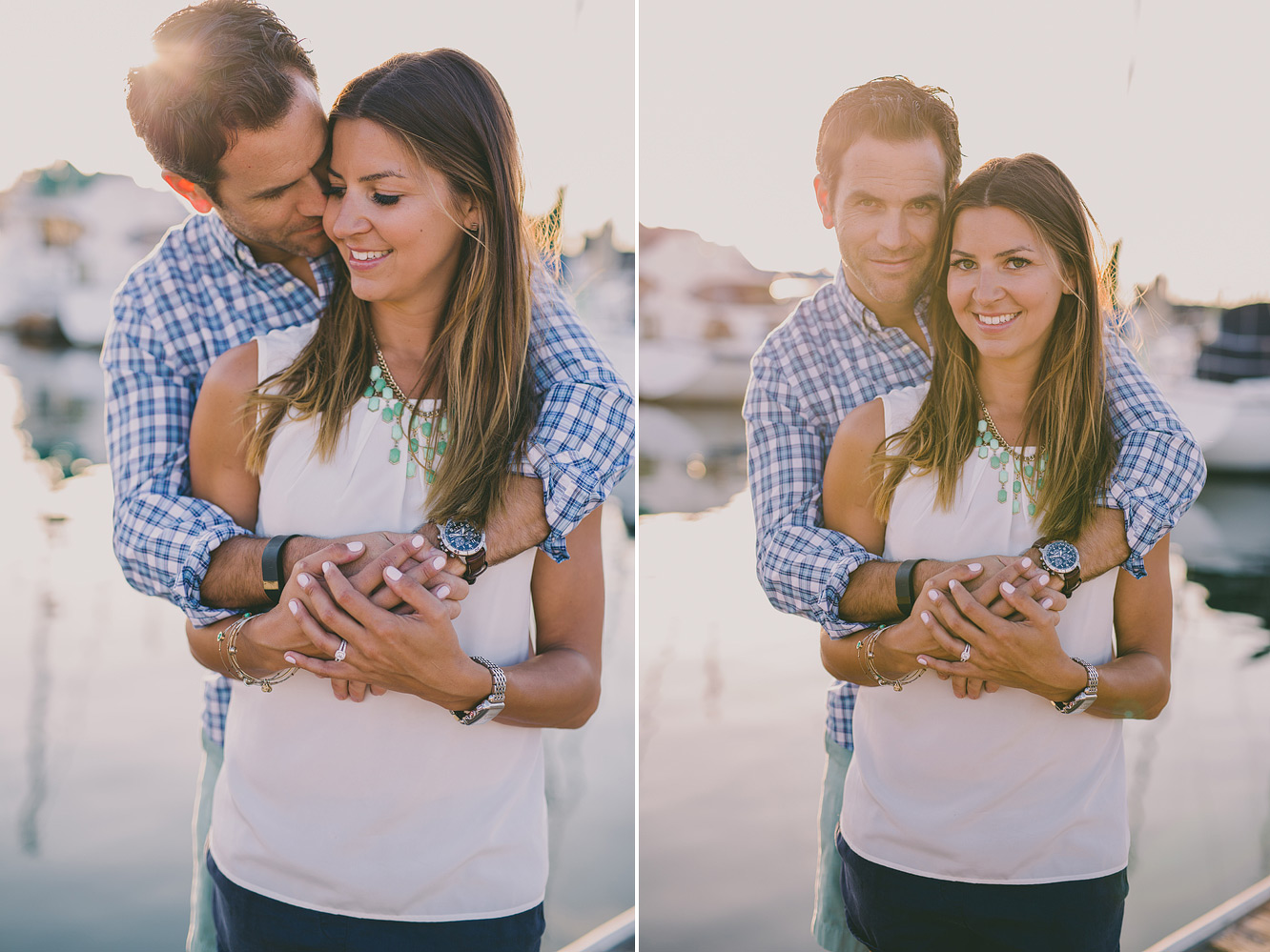 redondo-beach-engagement-photos-12