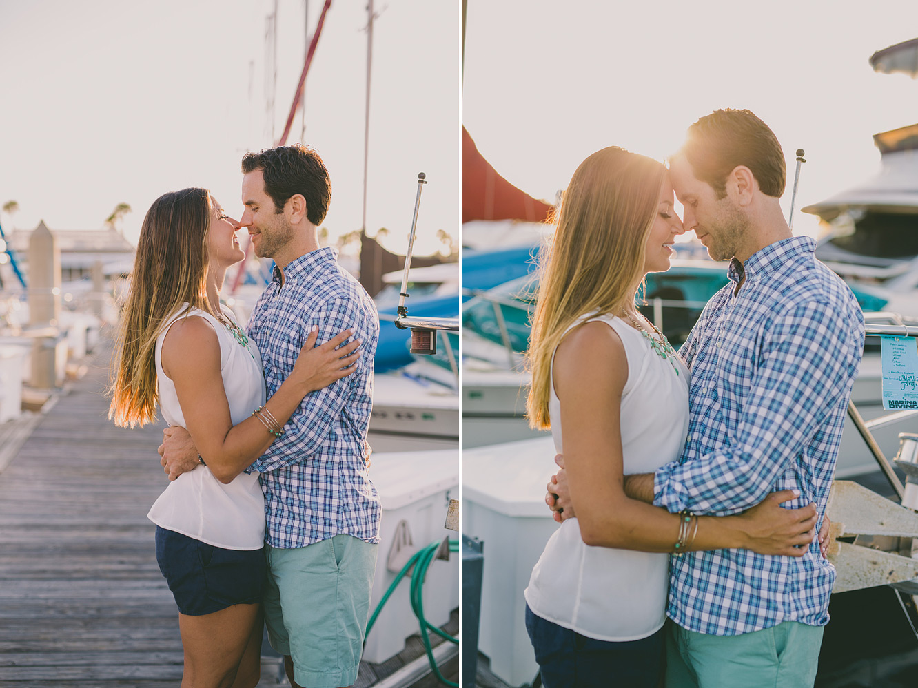 redondo-beach-engagement-photos-13