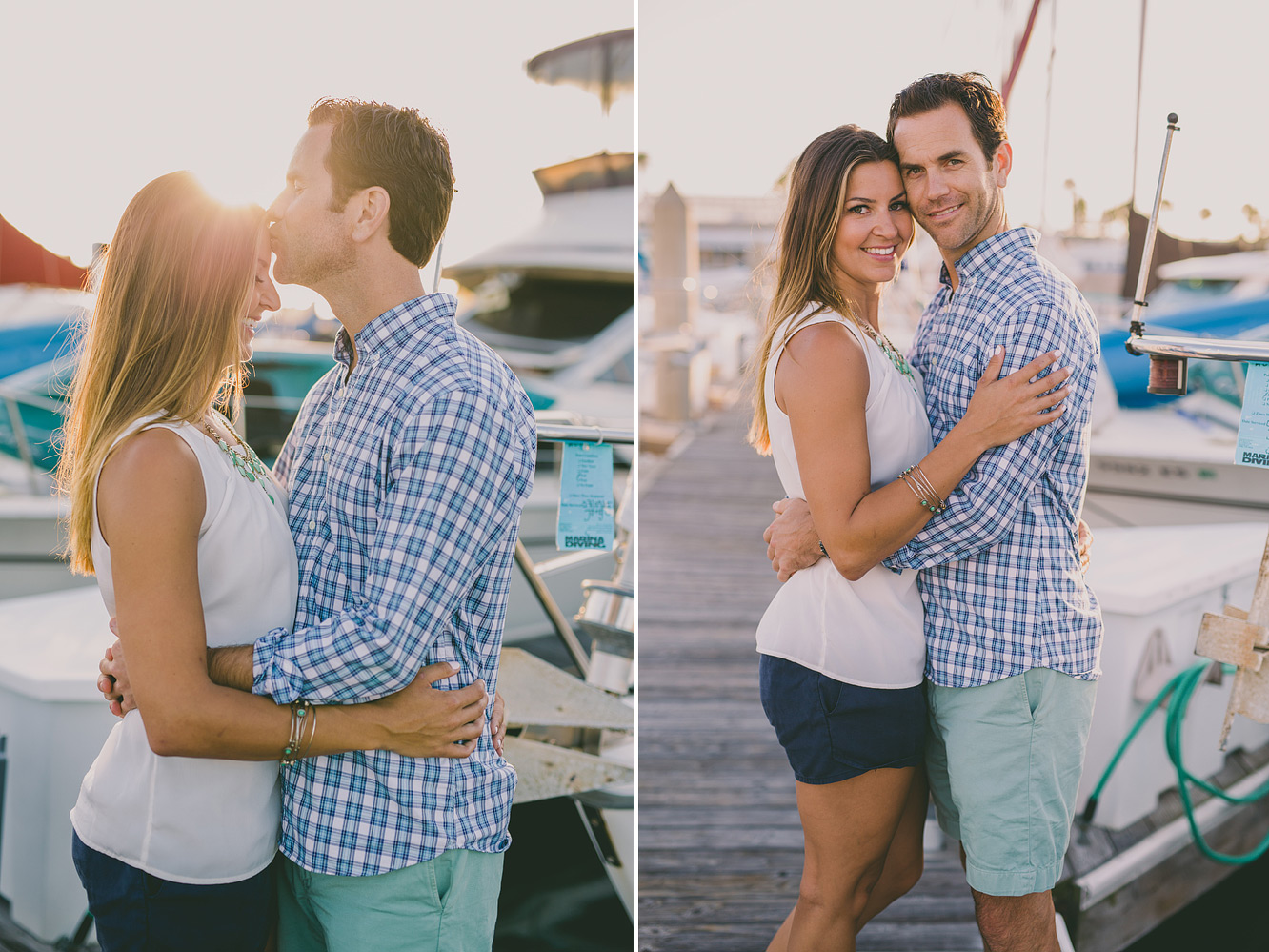 redondo-beach-engagement-photos-14