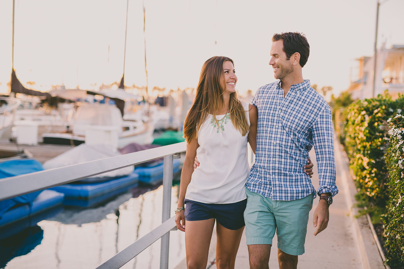 redondo-beach-engagement-photos-19