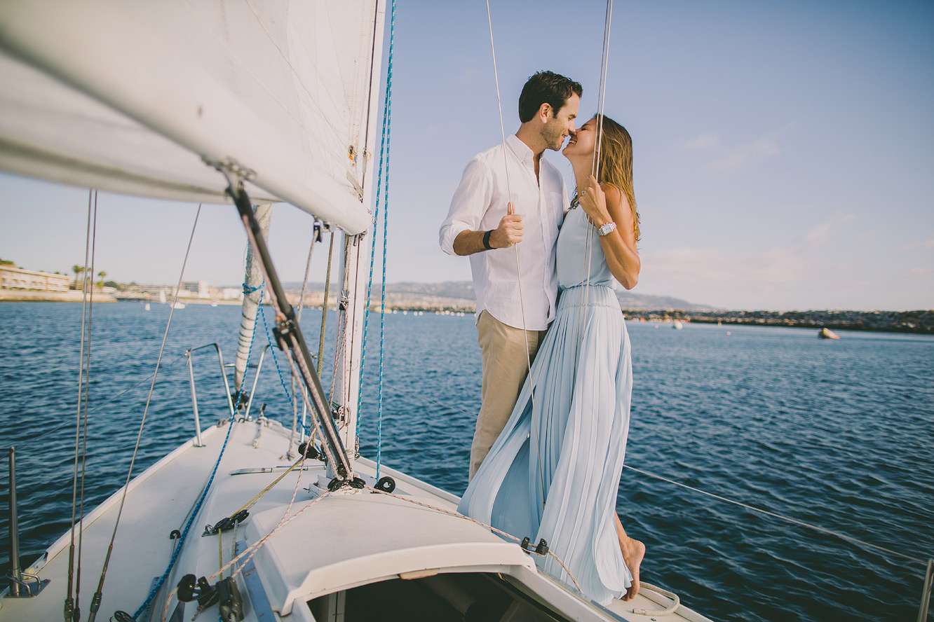 redondo-beach-engagement-photos-2