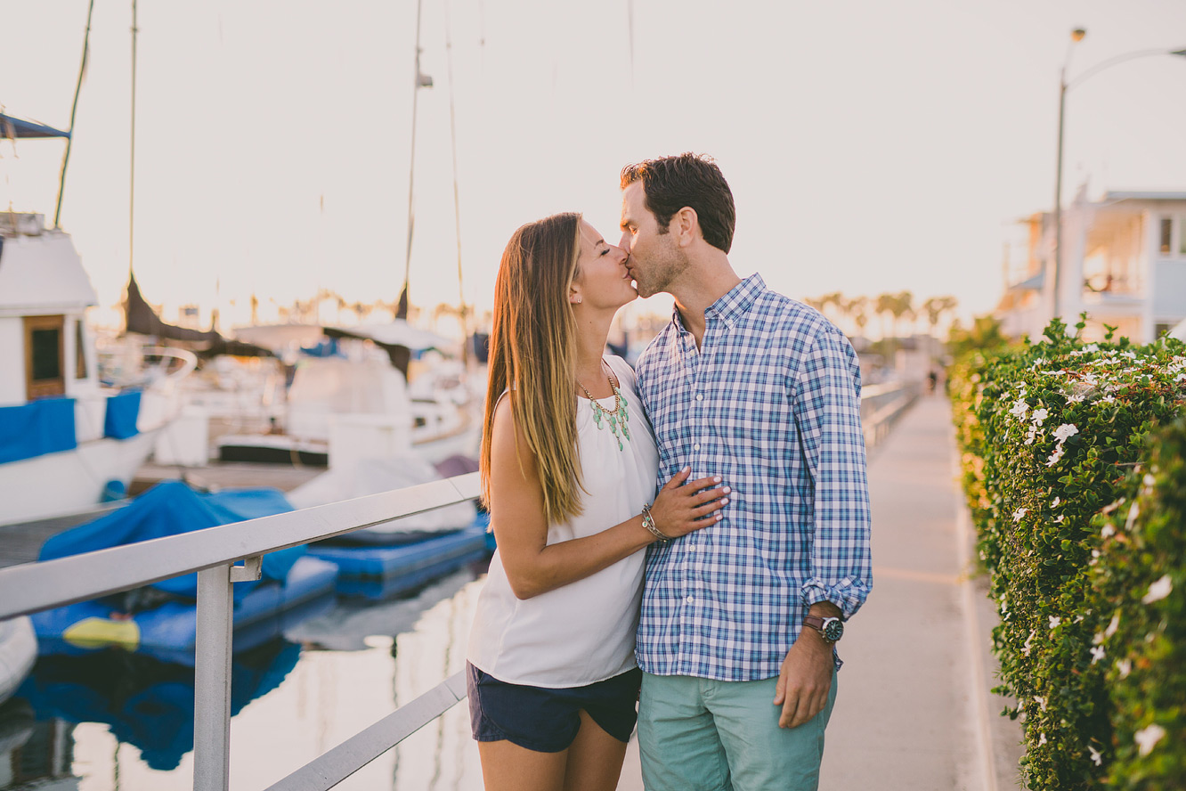 redondo-beach-engagement-photos-20