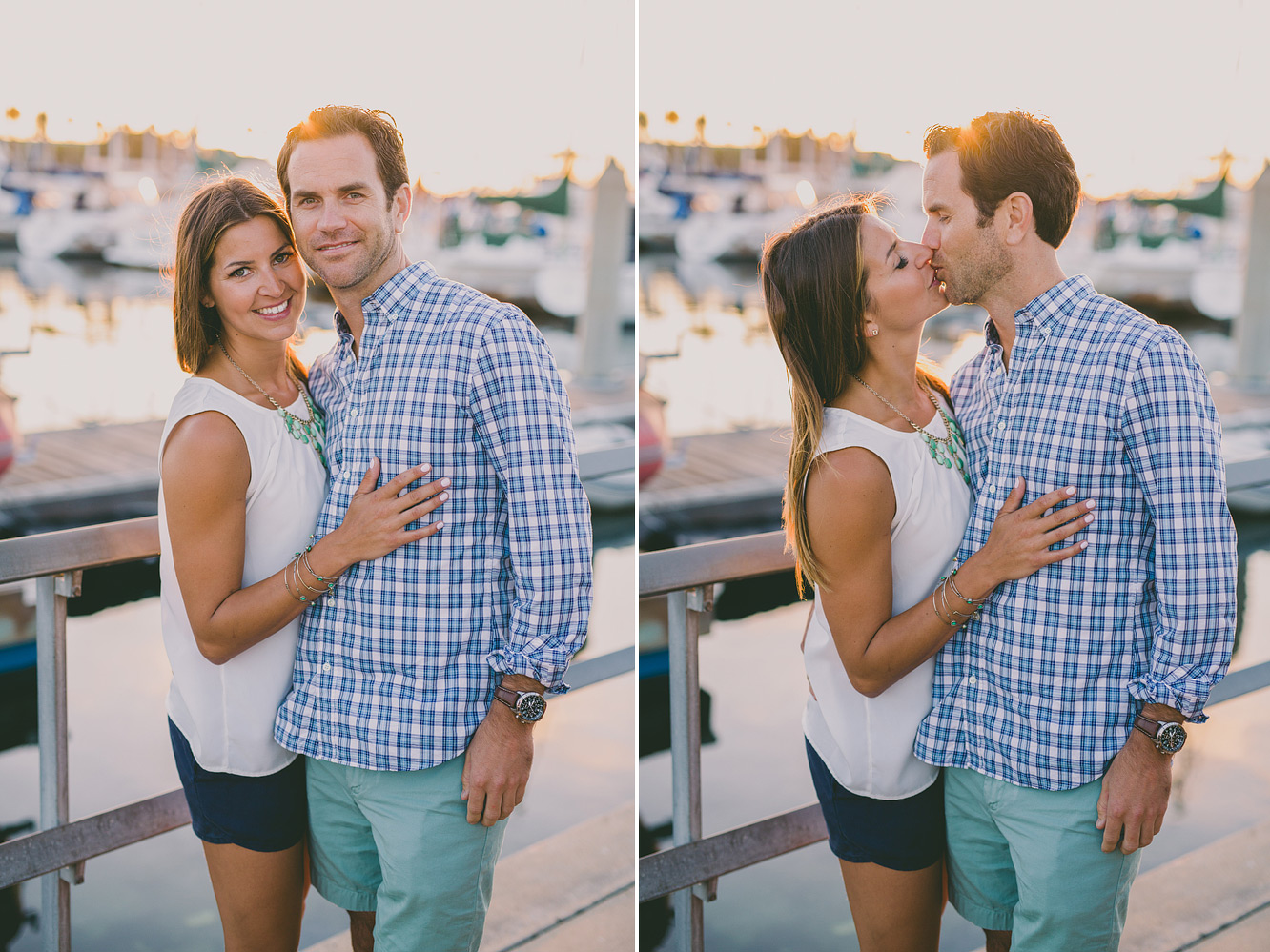 redondo-beach-engagement-photos-21