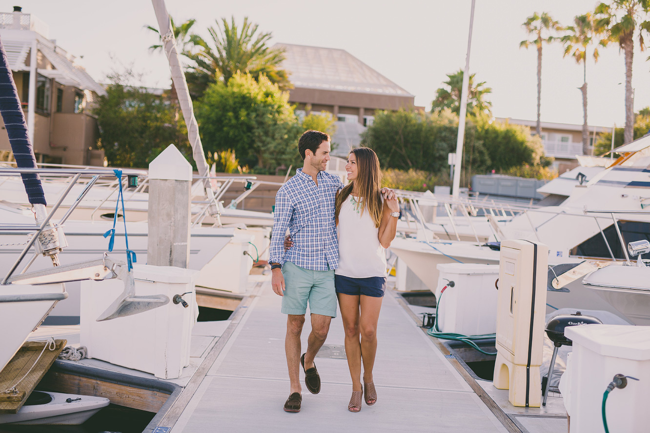 redondo-beach-engagement-photos-7