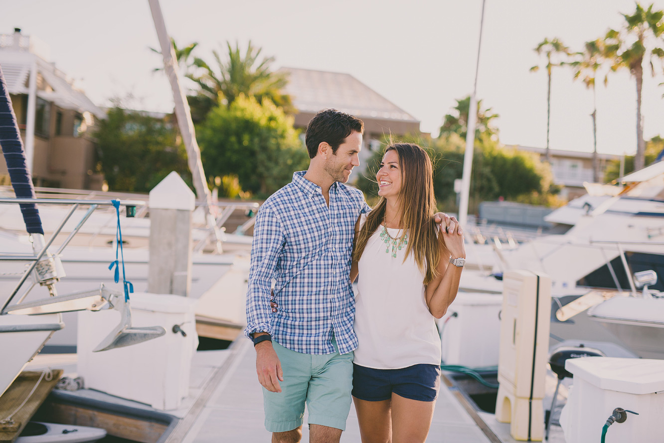 redondo-beach-engagement-photos-8