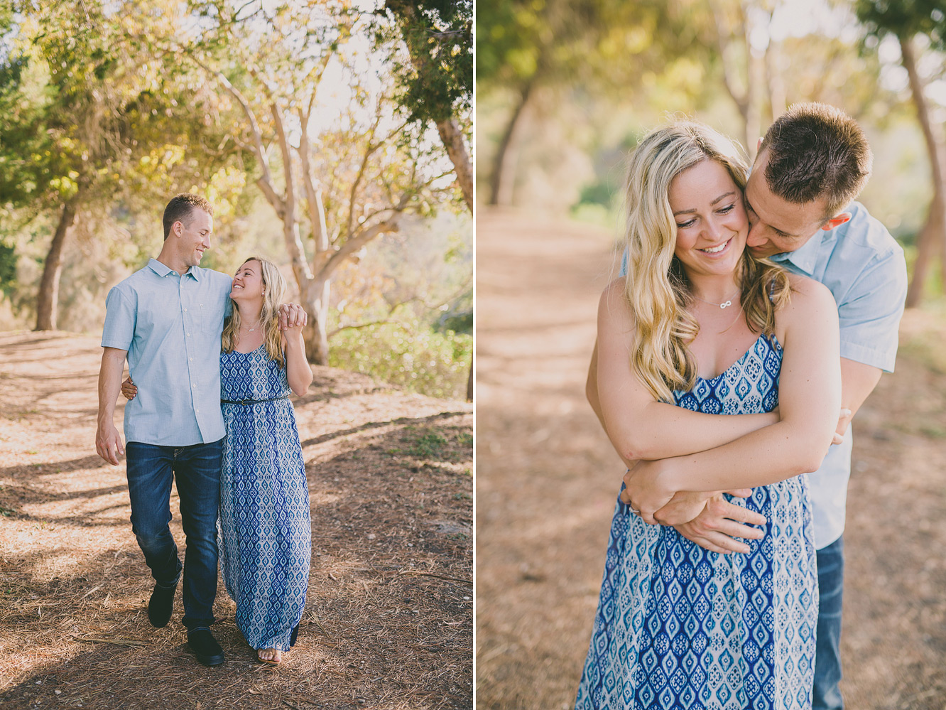 palos-verdes-engagement-photos-1
