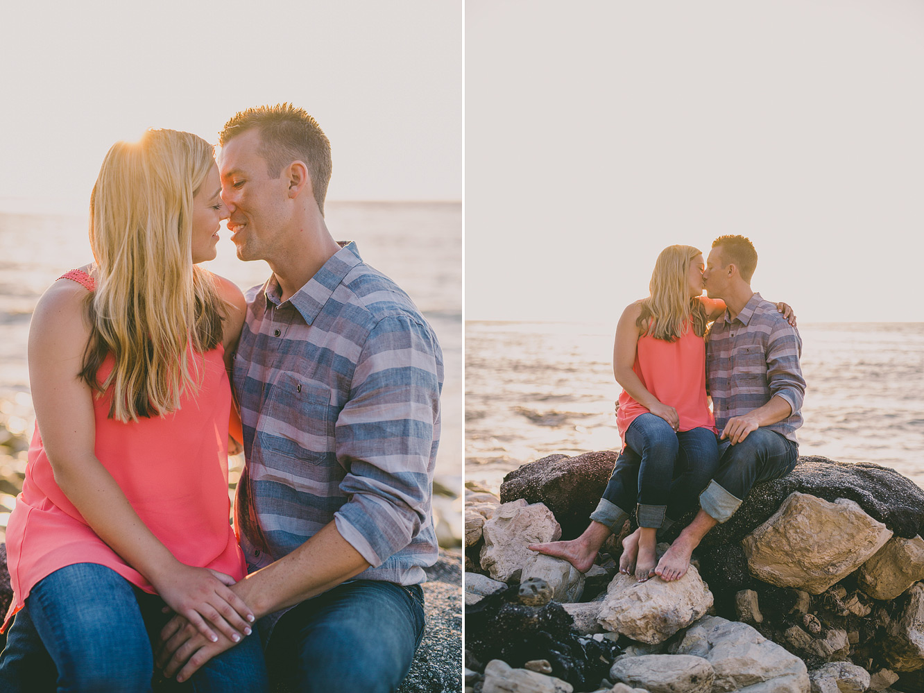 palos-verdes-engagement-photos-15