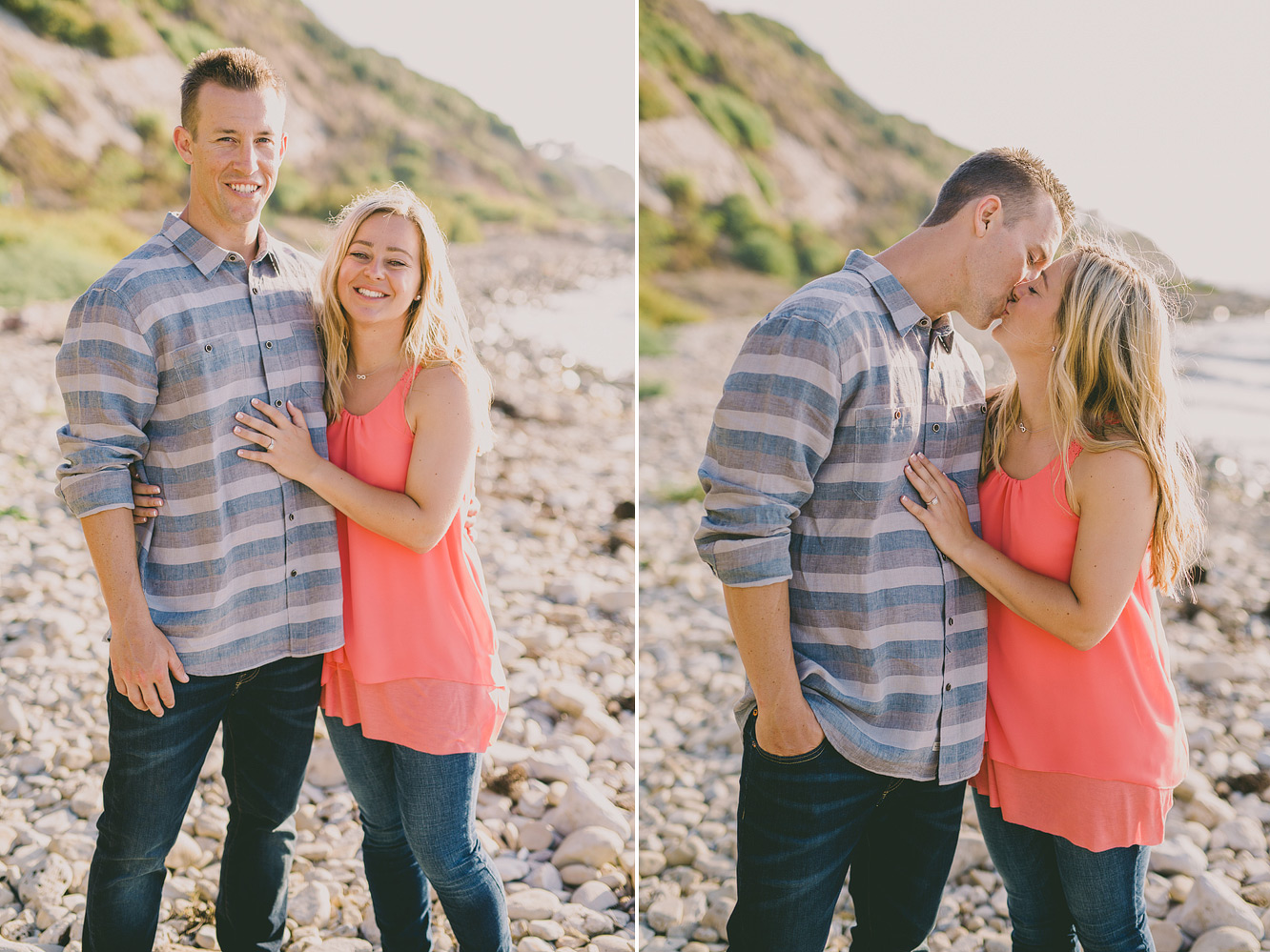 palos-verdes-engagement-photos-8