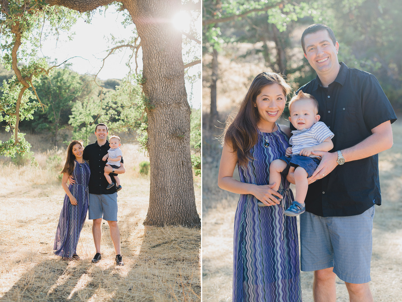 agoura-hills-family-photos-1