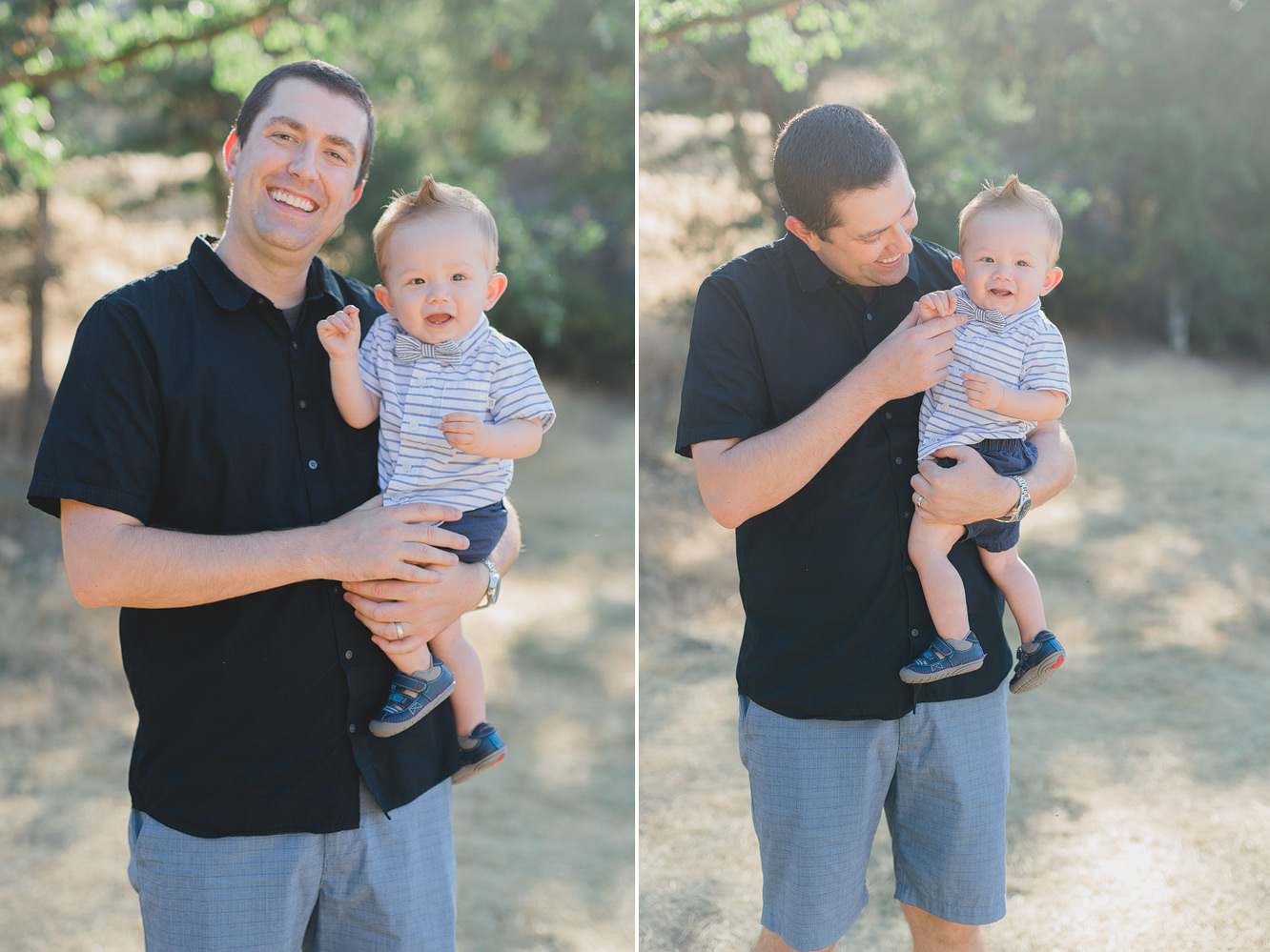 agoura-hills-family-photos-10