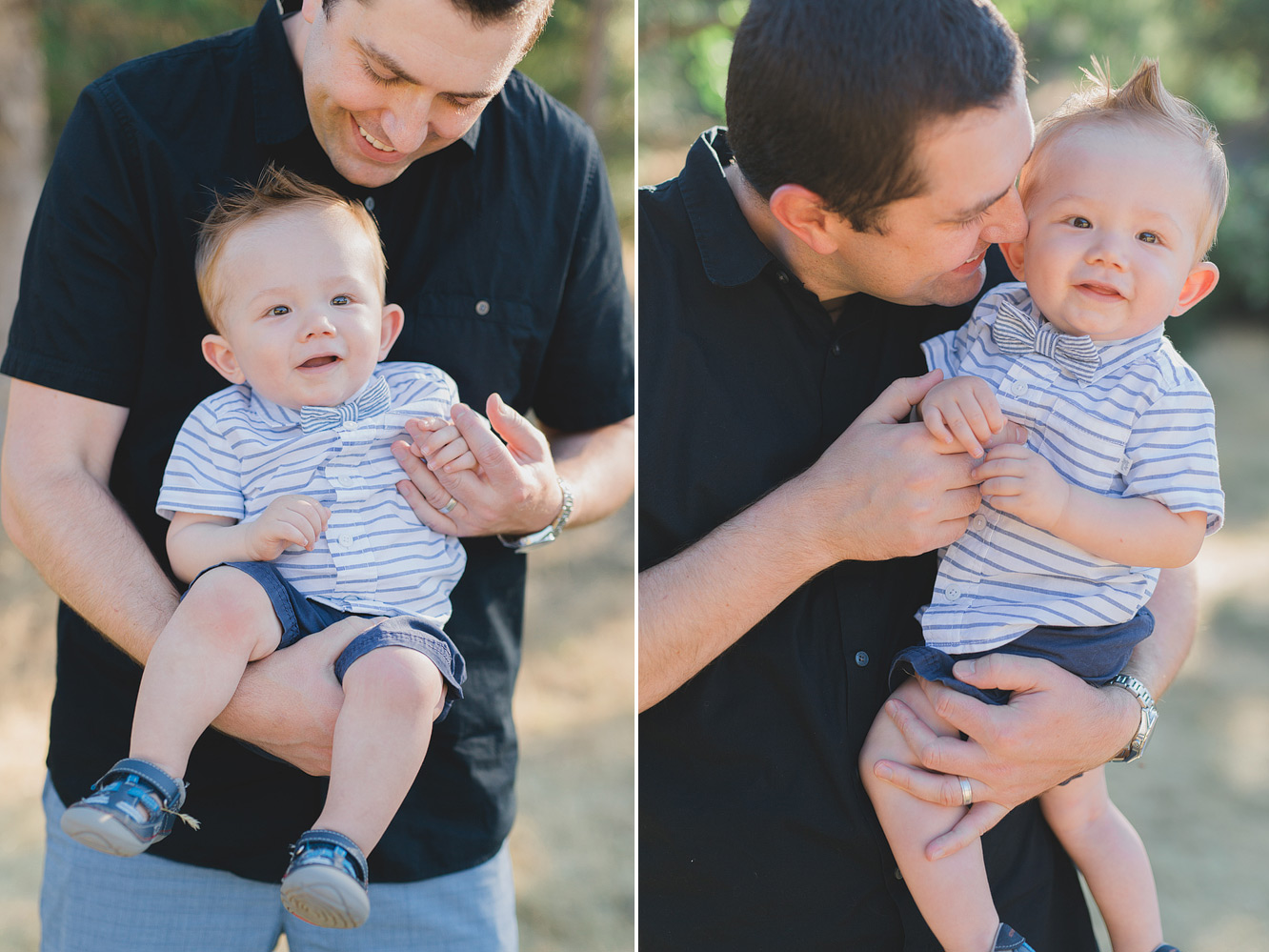 agoura-hills-family-photos-3