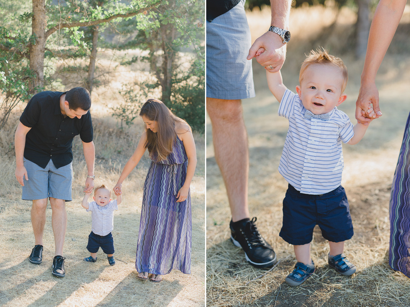 agoura-hills-family-photos-4