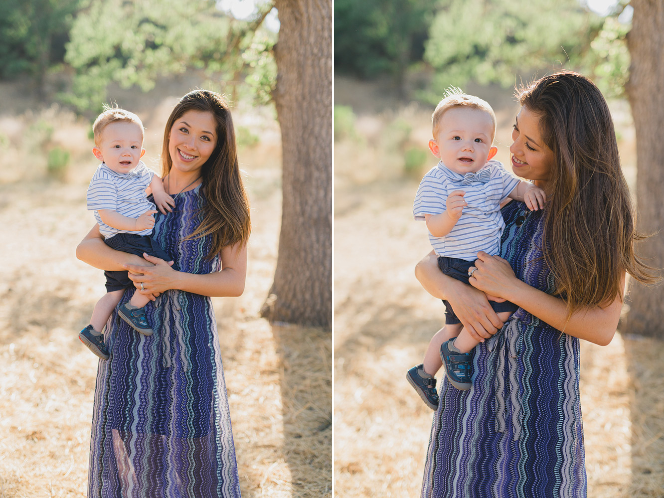 agoura-hills-family-photos-9