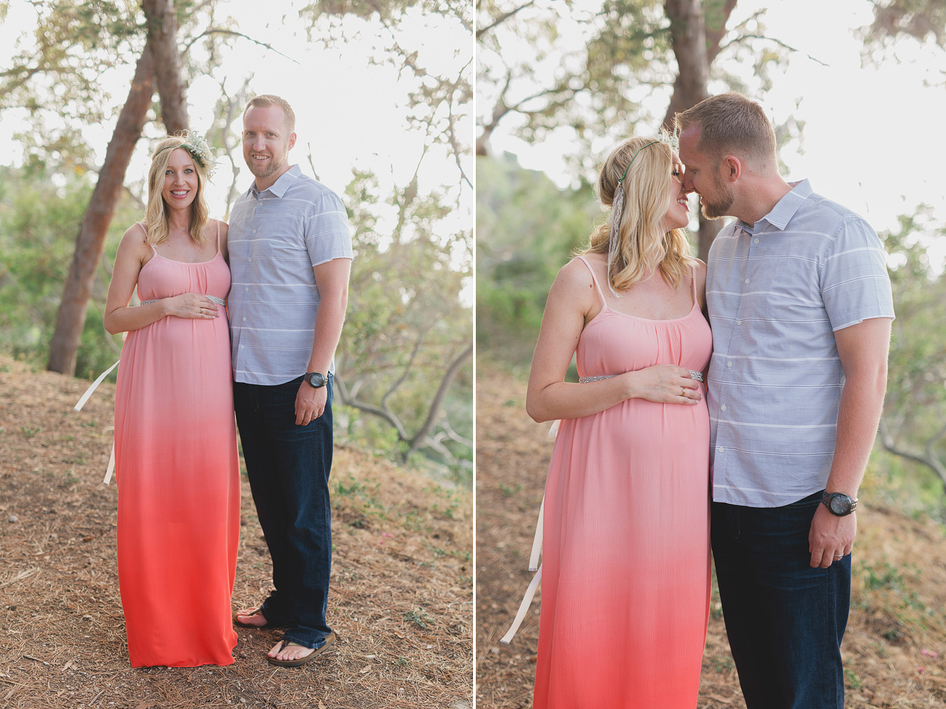 palos-verdes-maternity-photos-1