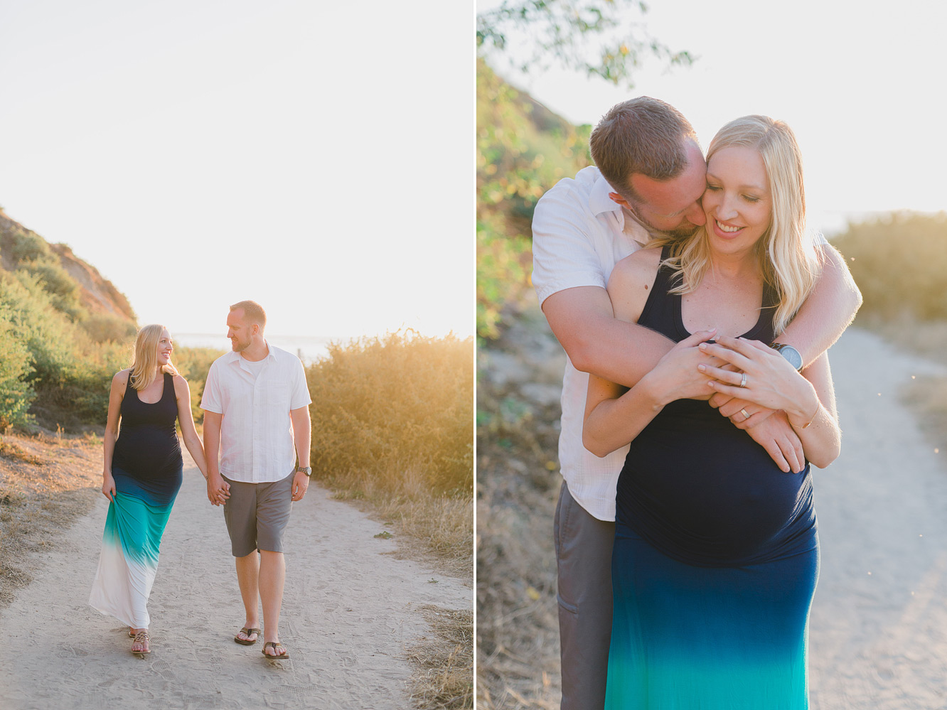 palos-verdes-maternity-photos-17
