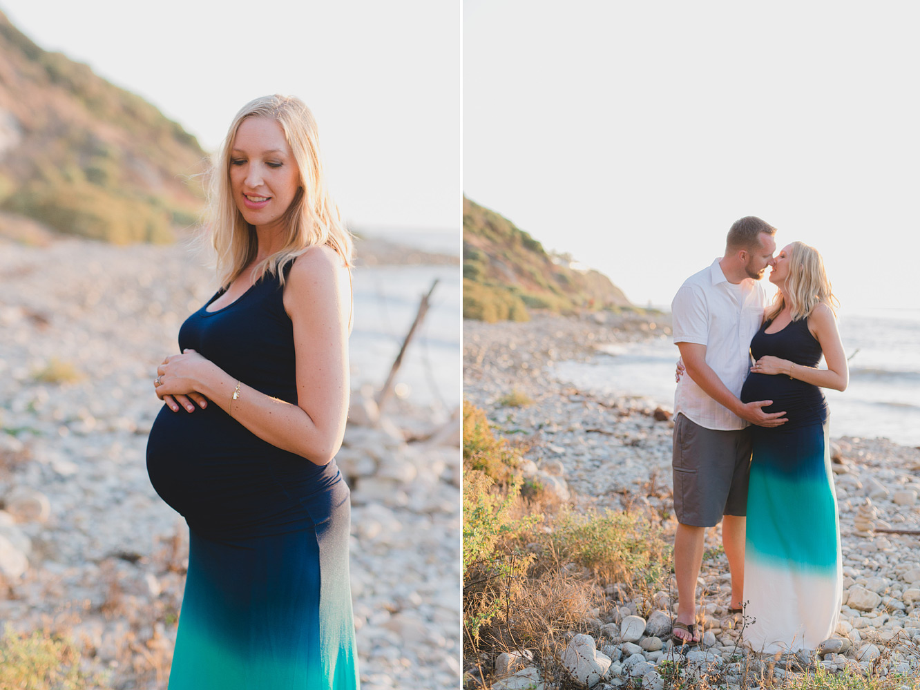 palos-verdes-maternity-photos-19