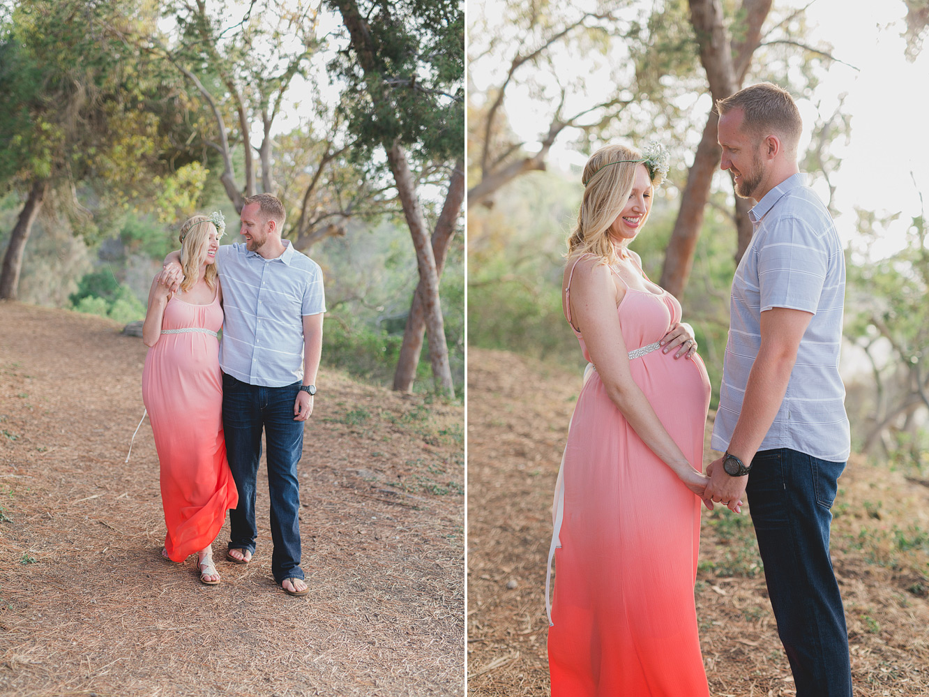 palos-verdes-maternity-photos-2