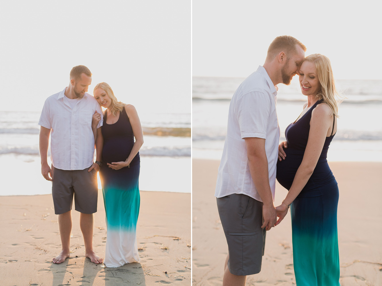 palos-verdes-maternity-photos-20