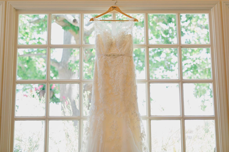 palos-verdes-wedding-photos-1
