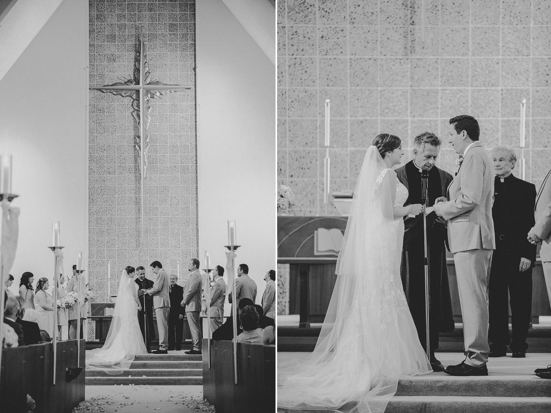 palos-verdes-wedding-photos-10