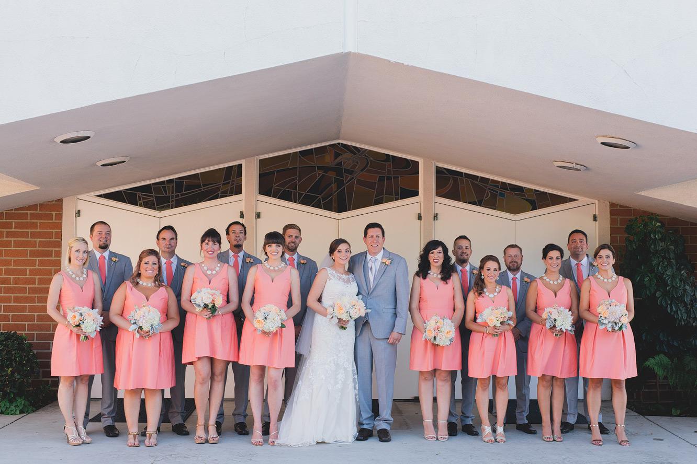 palos-verdes-wedding-photos-13