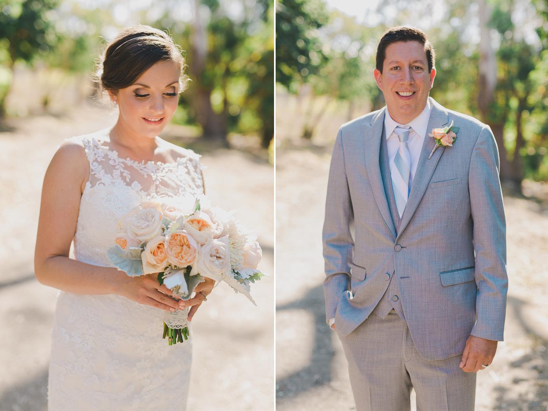 palos-verdes-wedding-photos-19