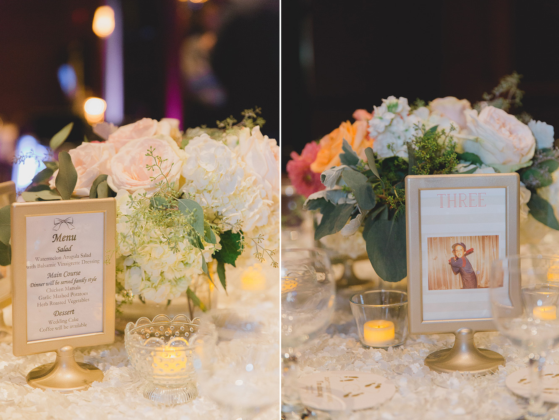 palos-verdes-wedding-photos-24