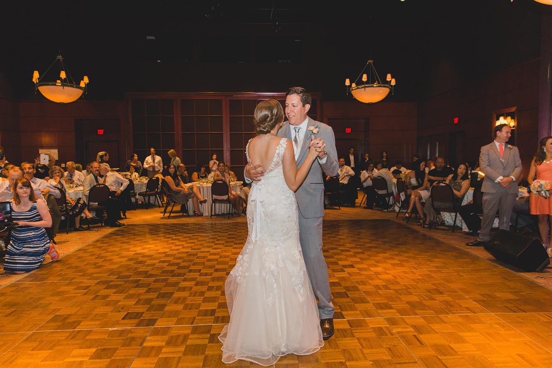 palos-verdes-wedding-photos-25