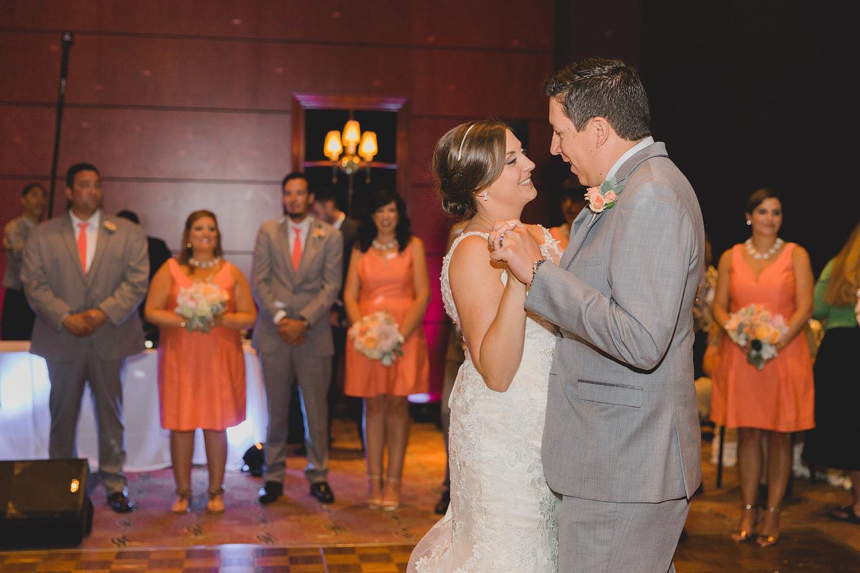 palos-verdes-wedding-photos-26