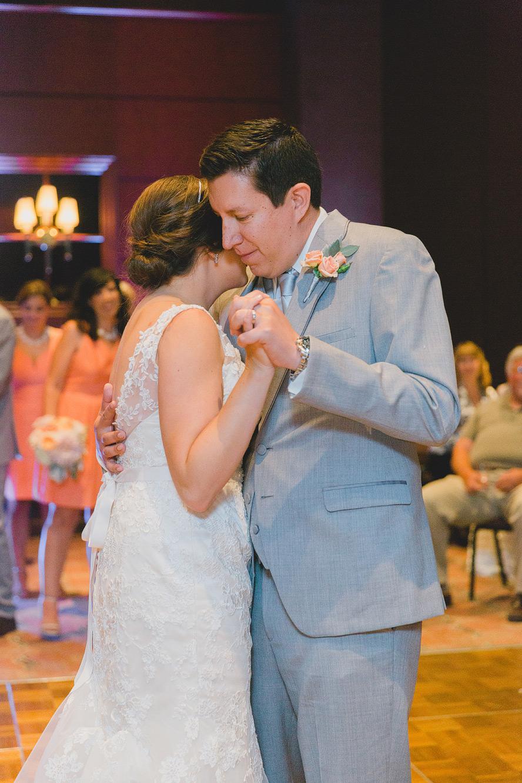 palos-verdes-wedding-photos-27