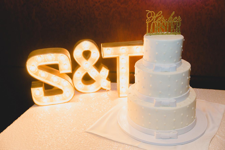palos-verdes-wedding-photos-31