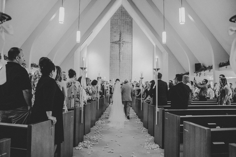 palos-verdes-wedding-photos-6