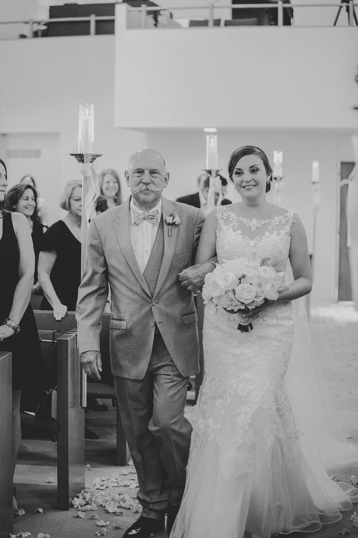 palos-verdes-wedding-photos-7