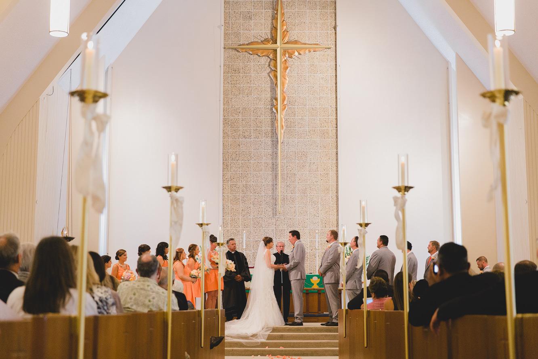 palos-verdes-wedding-photos-8