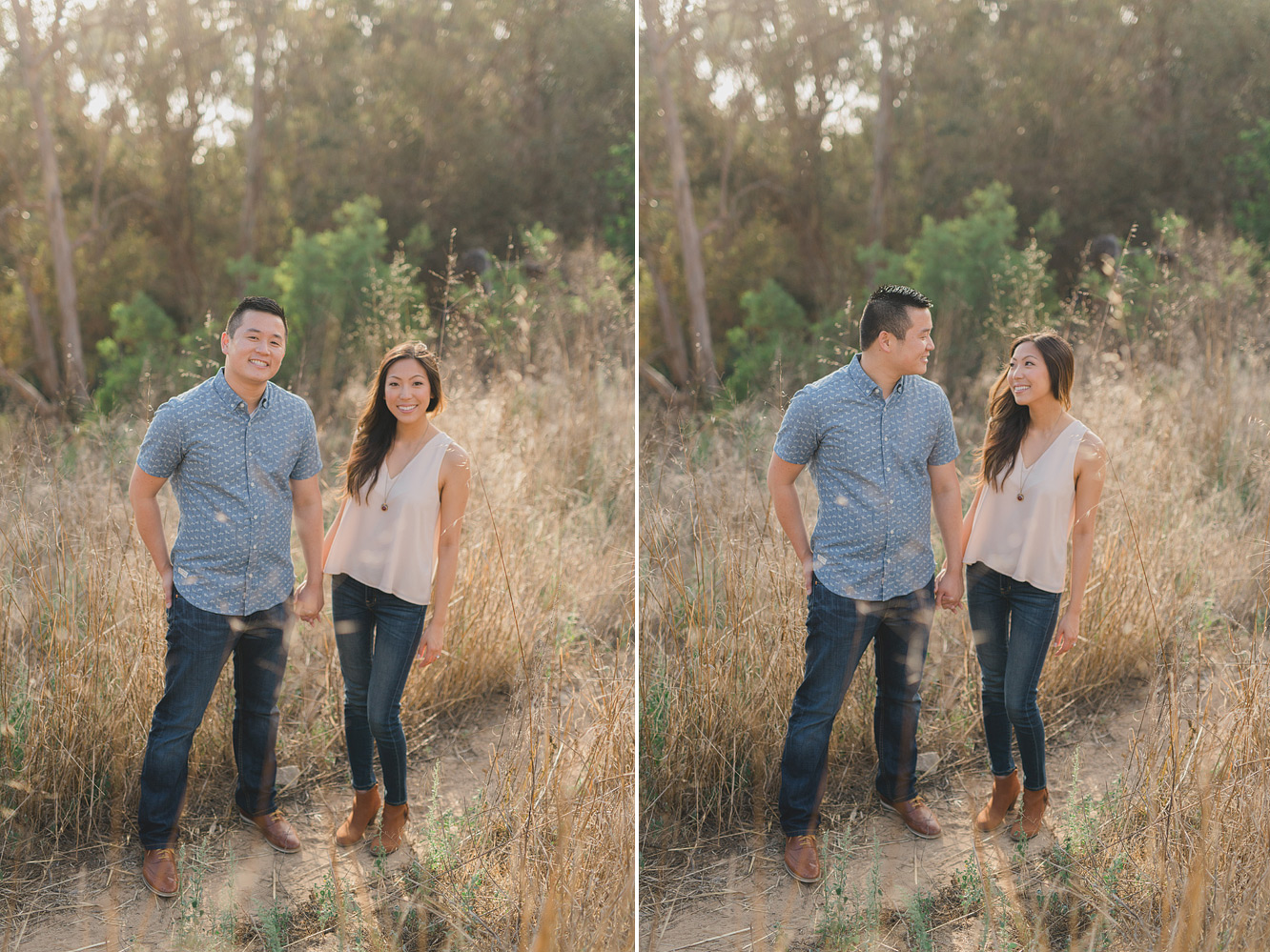 rustic-trail-beach-engagement-12