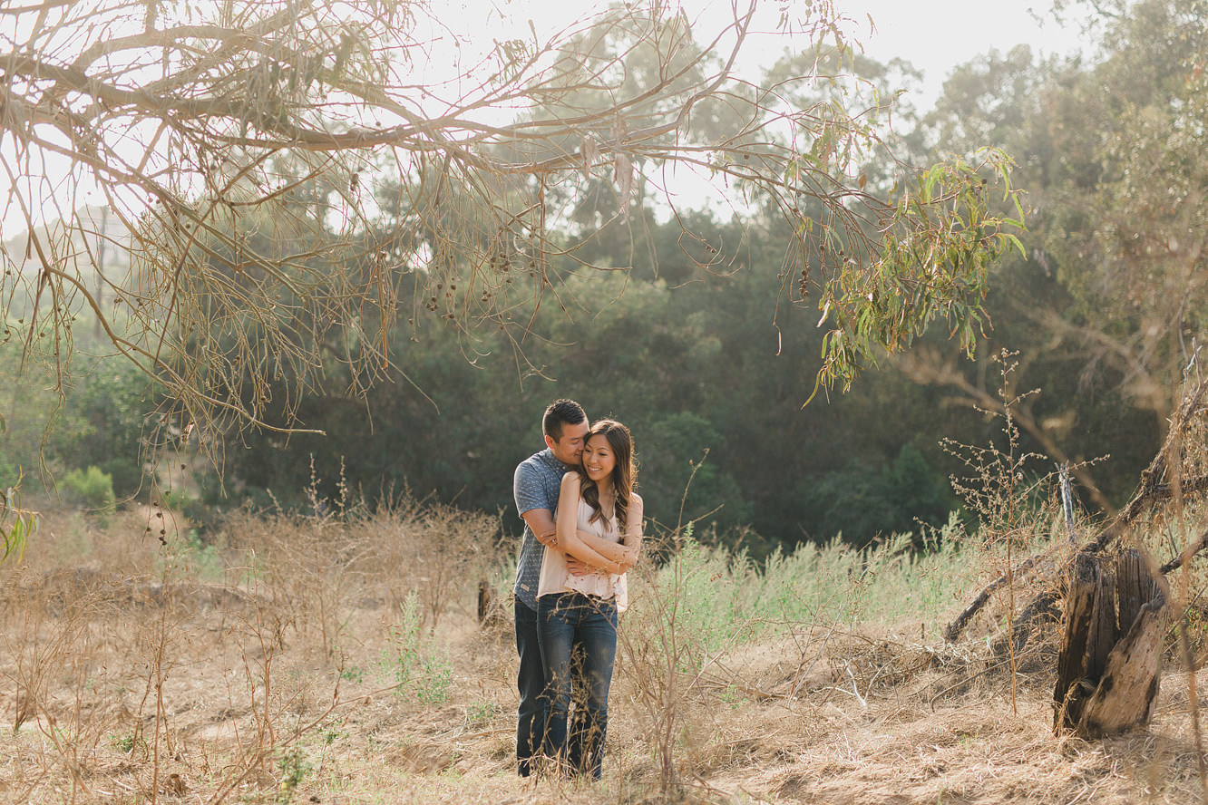 rustic-trail-beach-engagement-14