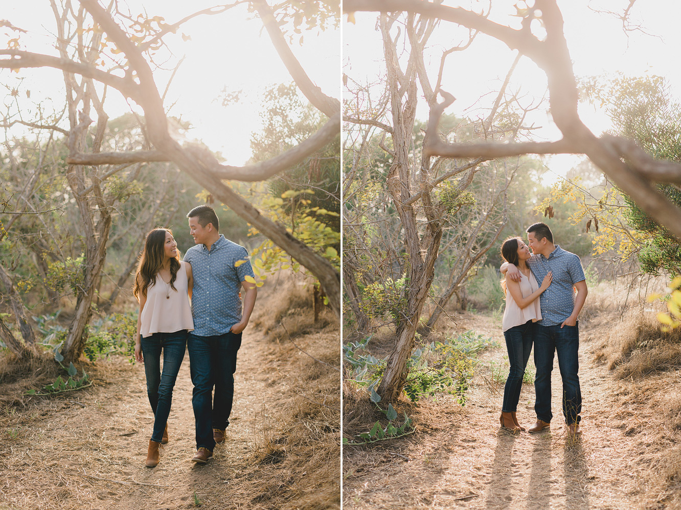rustic-trail-beach-engagement-15