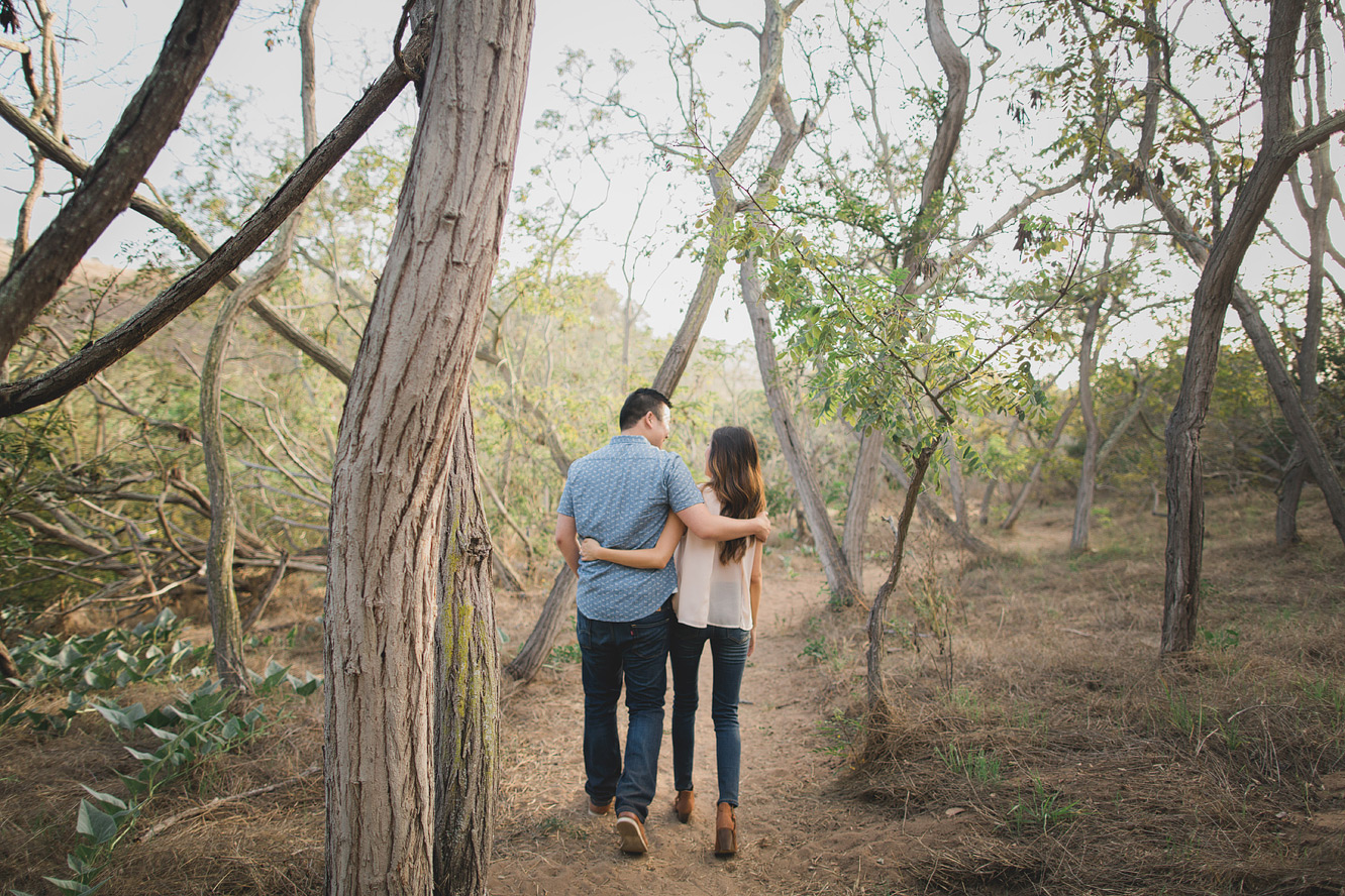 rustic-trail-beach-engagement-19