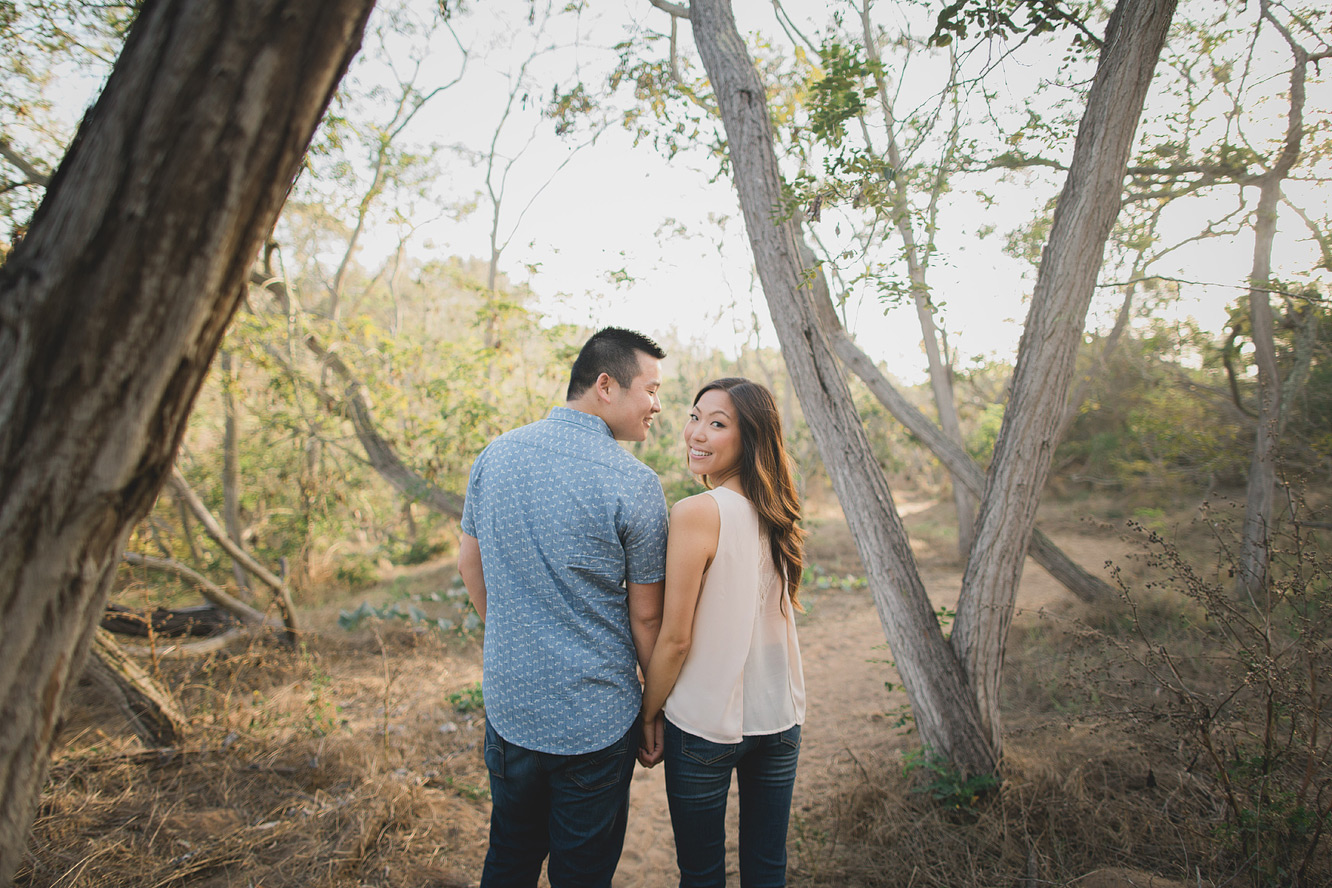 rustic-trail-beach-engagement-20