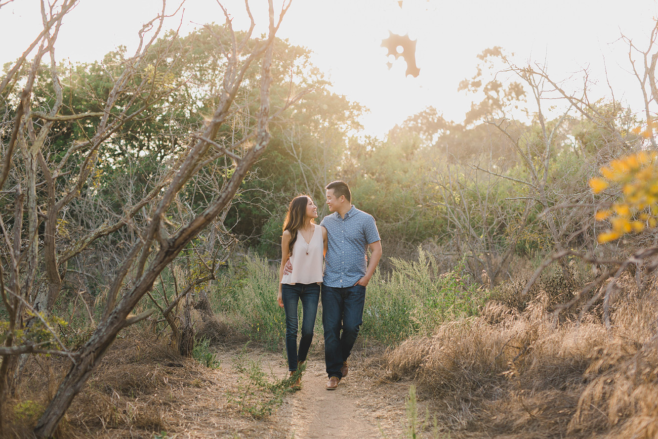 rustic-trail-beach-engagement-22