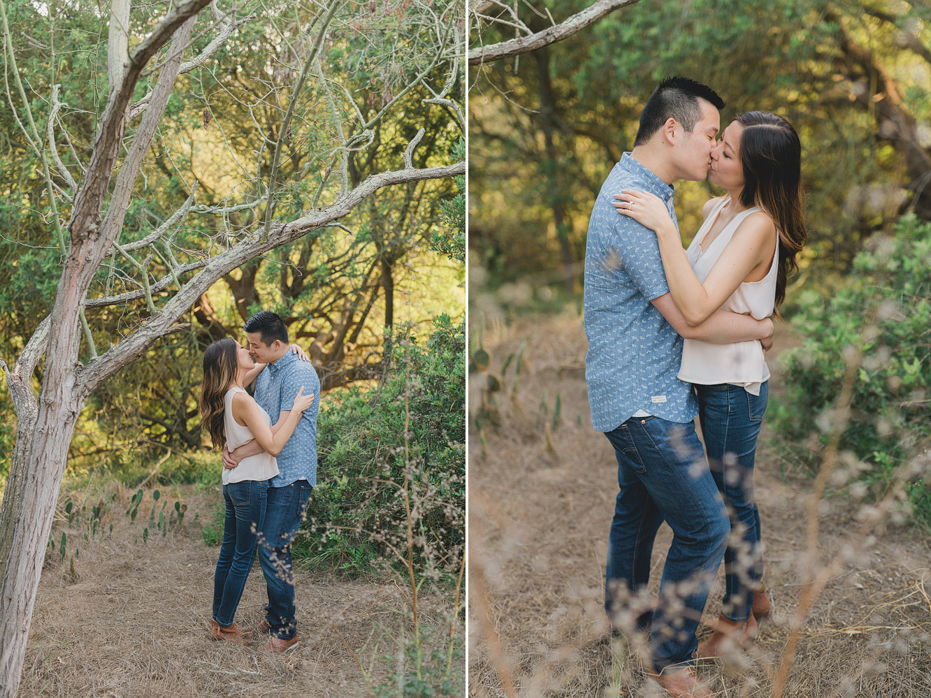 rustic-trail-beach-engagement-24