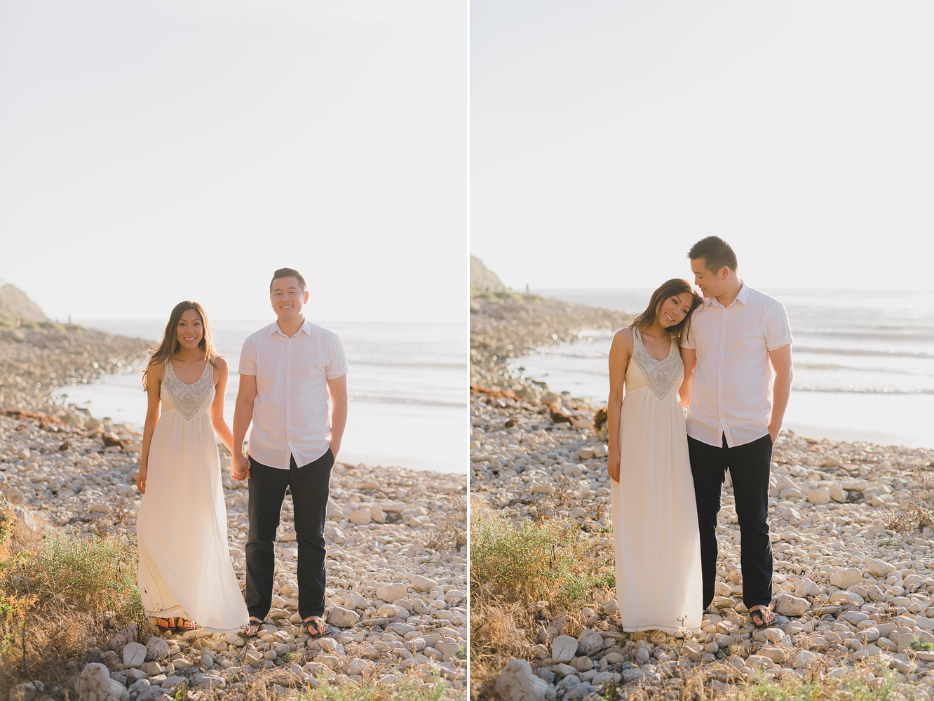 rustic-trail-beach-engagement-27