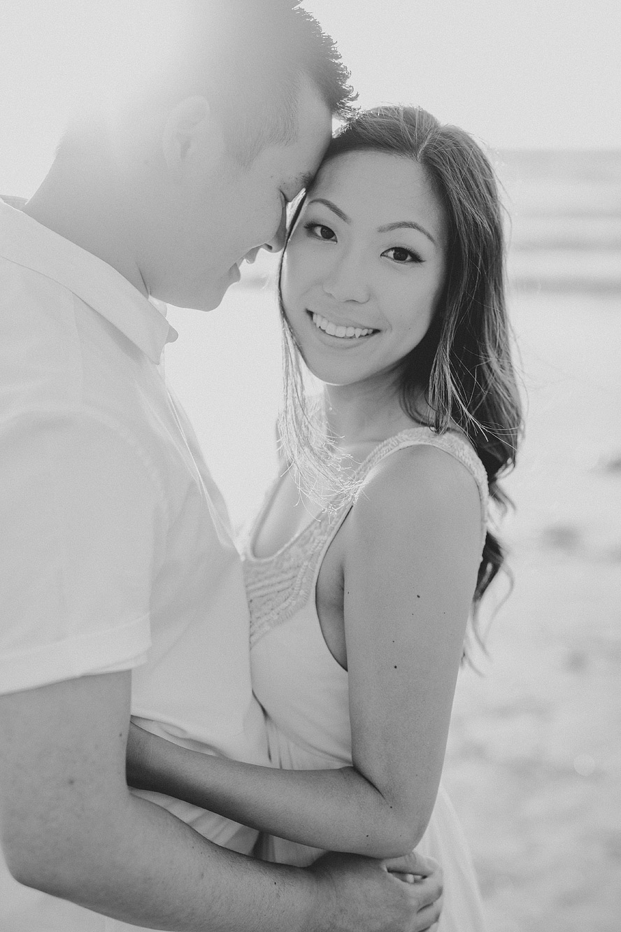 rustic-trail-beach-engagement-33
