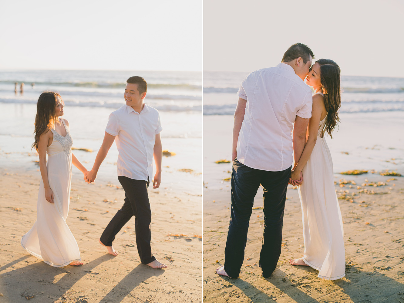 rustic-trail-beach-engagement-34