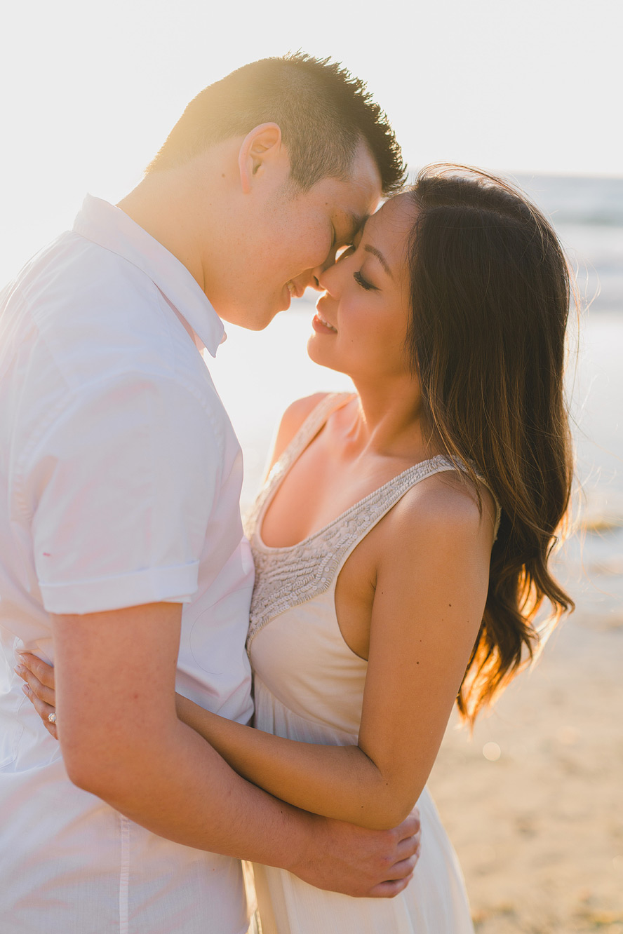 rustic-trail-beach-engagement-35