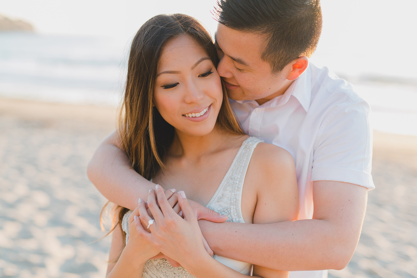 rustic-trail-beach-engagement-36