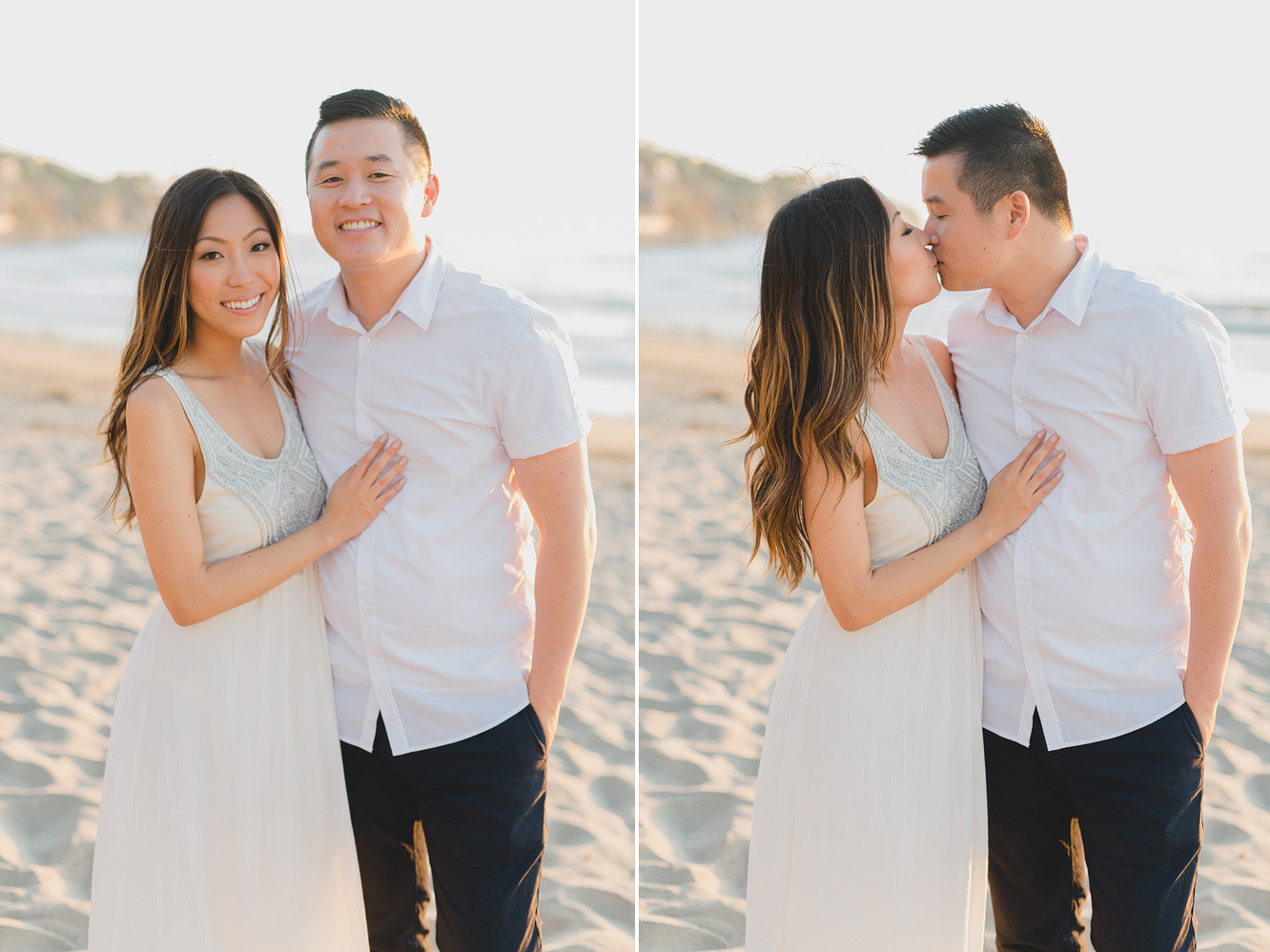 rustic-trail-beach-engagement-37